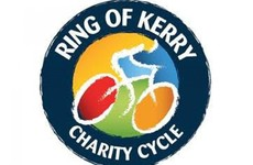 Ring of Kerry Charity Cycle organisers respond to criticism