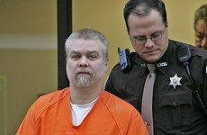 Hundreds expected at protest in support of Making a Murderer accused