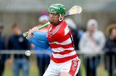 Tipp's O'Dwyer and Cork's Coughlan the scoring stars as CIT claim 24-point Fitzgibbon win