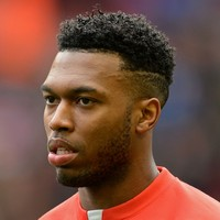 'Daniel Sturridge injuries not a coincidence'