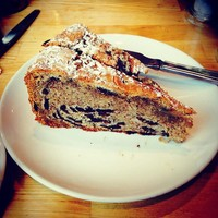 10 unusual slices of chocolate cake you have to try in Dublin