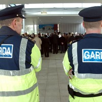 New Policing Authority will learn from bad blood between gardaí and GSOC