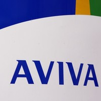 Aviva staff to meet management amid fears for hundreds of jobs