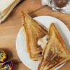 Dublin is getting its very own Creme Egg Cafe