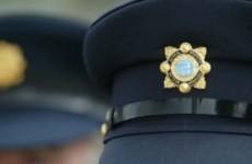 Three women arrested and firearm seized in Dublin
