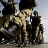 Turkey launches Iraq incursion after fatal border attacks - report