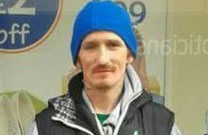 Man missing since Wednesday may be in Donegal