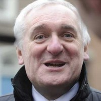 Ahern: We were right to spend the money - and 6 other brand new Bertie-isms