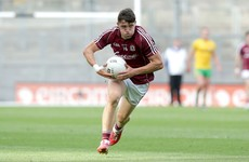 Galway and Derry both hit three goals en route to victory while Tyrone see off Cavan