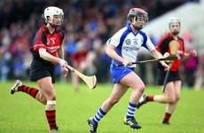 Cork's Milford and Galway's Kilimor set up All-Ireland senior final clash