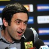 Ronnie O'Sullivan: 'I feel like I'm being raped by snooker bosses'