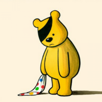 Everyone is sharing this lovely cartoon tribute to Terry Wogan
