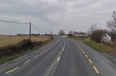 Man killed and two gardaí injured in Galway crash