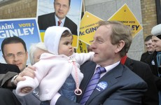 6 sure-fire signs that it's election time in Ireland