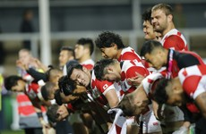 Japan still without interim rugby coach with tournaments and Tests looming