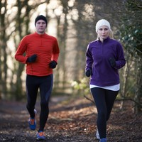 The 13-week couch to 10km running plan to help you achieve the results you want
