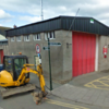 Is your area getting a brand new fire station?