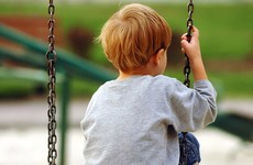 Foster care rules are 'being ignored and bypassed'