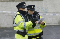 Appeal issued over Santry motorbike crash