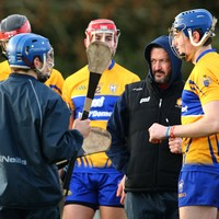 No room for excuses as Clare hurlers seek to recapture past glories