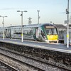 Major delays from Heuston Station as male teenager hit on rail line in Co Kildare