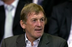 'Hillsborough ruling a victory for football' - Dalglish