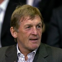 'Hillsborough ruling a victory for football' - Dalglish