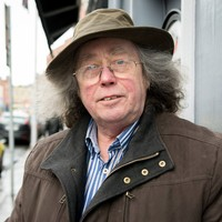 Mattress Mick shared the most heartbreaking story on the Humans of Dublin Facebook page