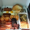 This Wicklow takeaway just invented the 'breakfast box' of your dreams