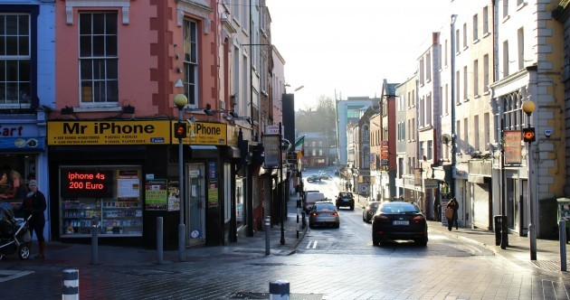 Planning 'neglect' has made Drogheda a town that has lost its 'heart'