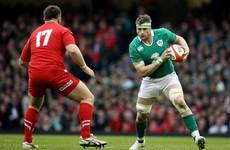 Gatland targets Irish uncertainty with bold selection calls
