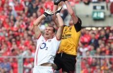 Cork v Down: Talking Points