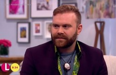 Remember Daniel Bedingfield? Here's what he looks like now