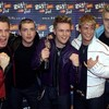 Westlife to split after 14 years