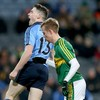 'Selfish' Paddy Andrews fits neatly into Dublin blueprint - Cahill