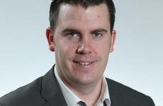 Sinn Féin politician ordered to pay almost £50k over defamatory tweet