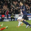 PSG set new record as they go almost a year without losing