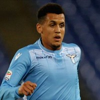 Former Man United prodigy facing Lazio exile