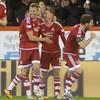 Beaten Celtic still good enough to keep title, says Deila