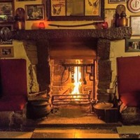 Europe's oldest pub is the pride of Athlone - here's a peek inside