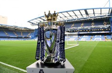 Here's who our writers think will win the Premier League