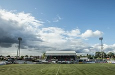 LOI champions Dundalk hit back at former owner after reports of financial dispute