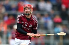 Fox on the double as NUI Galway demolish DIT