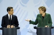 Fears for Eurozone debt deal as crisis talks stall