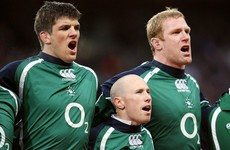 Ranking Ireland's 8 best Six Nations performances