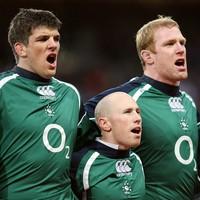 Ranking Ireland's 8 best Six Nations performances