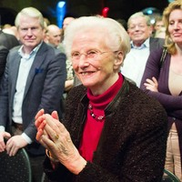"""Dutch man stabbed 81-year-old ex-minister to death on a """"divine mission"""" against euthanasia"""
