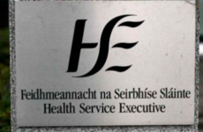 Child dies in Dublin hospital from case of swine flu
