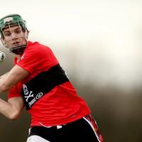 Cork seniors star as UCC put 4-18 past Maynooth