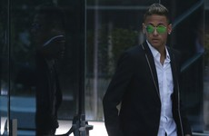 Neymar's father claims Man United met the player's €190 million buyout clause